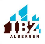 IBZ Albergen