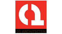 01 architecten