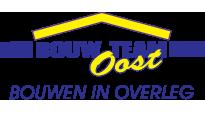 Bouw Team Oost