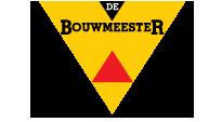 De BouwmeesteR