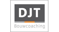DJT Bouwcoaching