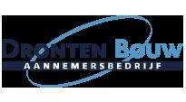 Aannemersbedrijf Dronten Bouw BV