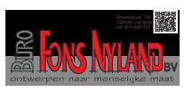 buro Fons Nijland BV