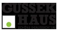 Gussek Haus