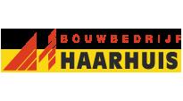 Bouwbedrijf Haarhuis