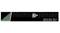 Hams & Jansen Bouw