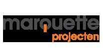 Marquette Projecten