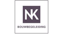 NK Bouwbegeleiding
