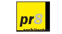 pr8 architecten