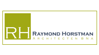 Raymond Horstman architecten