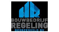 Bouwbedrijf Regeling Beerzerveld B.V.