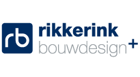 Rikkerink Bouwdesign+