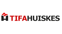 TIFAHuiskes