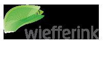 Wiefferink b.v.