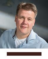Rinaldo Kerkhoff