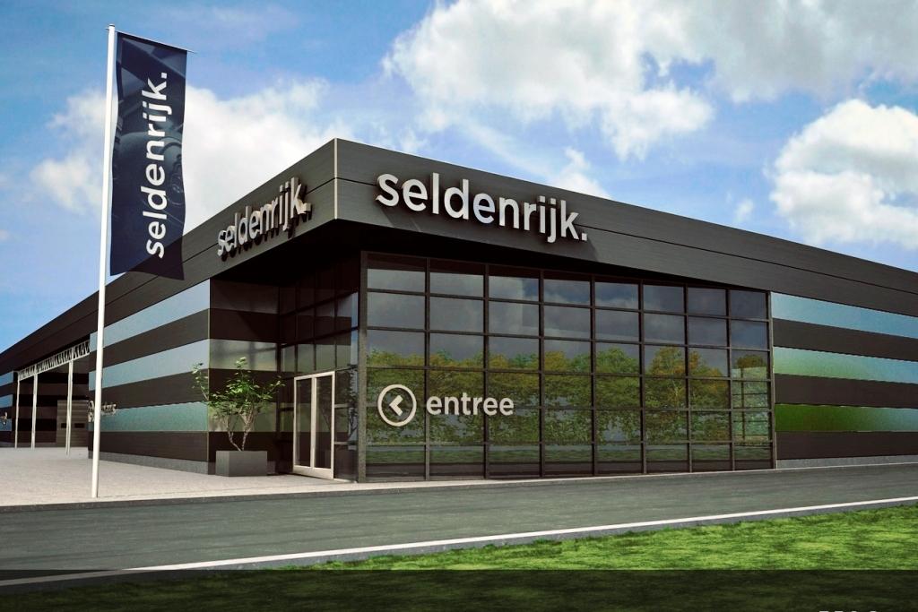 visualisatie_pand_Seldenrijk-14-10-2010